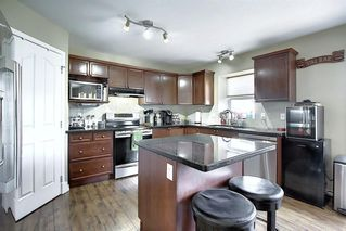 Photo 5: 2112 LUXSTONE Boulevard SW: Airdrie Detached for sale : MLS®# A1035857