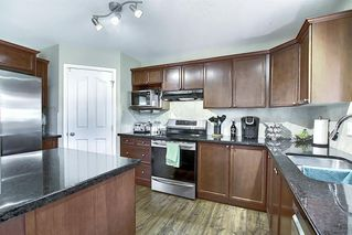 Photo 8: 2112 LUXSTONE Boulevard SW: Airdrie Detached for sale : MLS®# A1035857