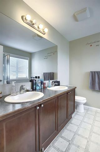 Photo 25: 2112 LUXSTONE Boulevard SW: Airdrie Detached for sale : MLS®# A1035857