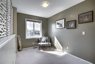 Photo 26: 2112 LUXSTONE Boulevard SW: Airdrie Detached for sale : MLS®# A1035857