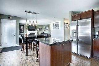 Photo 6: 2112 LUXSTONE Boulevard SW: Airdrie Detached for sale : MLS®# A1035857
