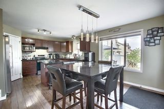 Photo 14: 2112 LUXSTONE Boulevard SW: Airdrie Detached for sale : MLS®# A1035857