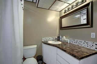 Photo 37: 2112 LUXSTONE Boulevard SW: Airdrie Detached for sale : MLS®# A1035857