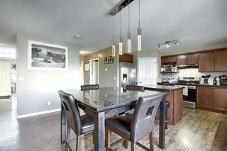 Photo 13: 2112 LUXSTONE Boulevard SW: Airdrie Detached for sale : MLS®# A1035857