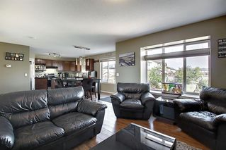 Photo 11: 2112 LUXSTONE Boulevard SW: Airdrie Detached for sale : MLS®# A1035857