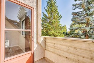Photo 22: 123 WOODVALE Bay SW in Calgary: Woodlands Row/Townhouse for sale : MLS®# A1032069