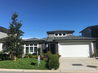 Photo 1: 8 63650 FLOOD HOPE Road in Hope: Hope Silver Creek House for sale : MLS®# R2504022