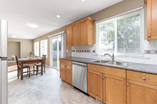 """Photo 16: 2983 ELBOW Place in Port Coquitlam: Riverwood House for sale in """"RIVERWOOD"""" : MLS®# R2506807"""
