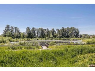 """Photo 33: 2983 ELBOW Place in Port Coquitlam: Riverwood House for sale in """"RIVERWOOD"""" : MLS®# R2506807"""