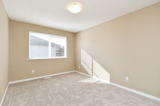 """Photo 27: 2983 ELBOW Place in Port Coquitlam: Riverwood House for sale in """"RIVERWOOD"""" : MLS®# R2506807"""