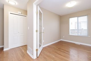 """Photo 18: 2983 ELBOW Place in Port Coquitlam: Riverwood House for sale in """"RIVERWOOD"""" : MLS®# R2506807"""