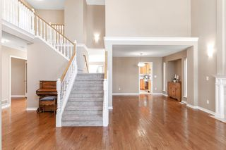 """Photo 8: 2983 ELBOW Place in Port Coquitlam: Riverwood House for sale in """"RIVERWOOD"""" : MLS®# R2506807"""