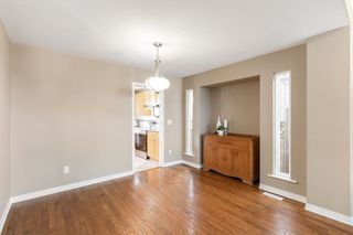 """Photo 9: 2983 ELBOW Place in Port Coquitlam: Riverwood House for sale in """"RIVERWOOD"""" : MLS®# R2506807"""