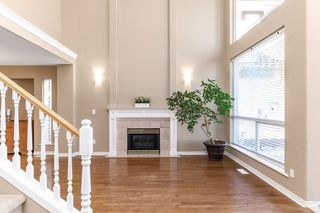 """Photo 3: 2983 ELBOW Place in Port Coquitlam: Riverwood House for sale in """"RIVERWOOD"""" : MLS®# R2506807"""