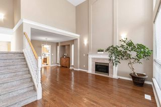 """Photo 2: 2983 ELBOW Place in Port Coquitlam: Riverwood House for sale in """"RIVERWOOD"""" : MLS®# R2506807"""
