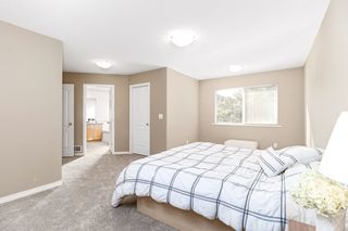 """Photo 23: 2983 ELBOW Place in Port Coquitlam: Riverwood House for sale in """"RIVERWOOD"""" : MLS®# R2506807"""