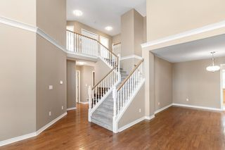 """Photo 7: 2983 ELBOW Place in Port Coquitlam: Riverwood House for sale in """"RIVERWOOD"""" : MLS®# R2506807"""