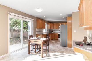 """Photo 10: 2983 ELBOW Place in Port Coquitlam: Riverwood House for sale in """"RIVERWOOD"""" : MLS®# R2506807"""
