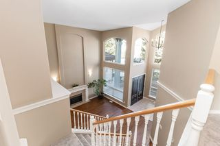 """Photo 6: 2983 ELBOW Place in Port Coquitlam: Riverwood House for sale in """"RIVERWOOD"""" : MLS®# R2506807"""