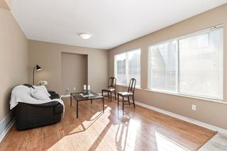 """Photo 17: 2983 ELBOW Place in Port Coquitlam: Riverwood House for sale in """"RIVERWOOD"""" : MLS®# R2506807"""