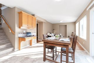"""Photo 12: 2983 ELBOW Place in Port Coquitlam: Riverwood House for sale in """"RIVERWOOD"""" : MLS®# R2506807"""