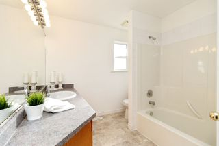 """Photo 28: 2983 ELBOW Place in Port Coquitlam: Riverwood House for sale in """"RIVERWOOD"""" : MLS®# R2506807"""