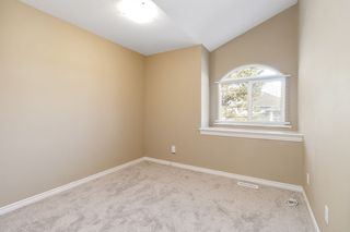 """Photo 25: 2983 ELBOW Place in Port Coquitlam: Riverwood House for sale in """"RIVERWOOD"""" : MLS®# R2506807"""