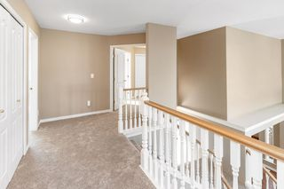"""Photo 21: 2983 ELBOW Place in Port Coquitlam: Riverwood House for sale in """"RIVERWOOD"""" : MLS®# R2506807"""