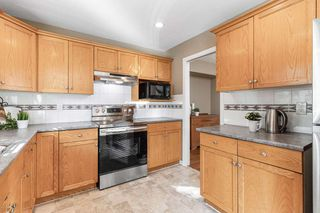 """Photo 15: 2983 ELBOW Place in Port Coquitlam: Riverwood House for sale in """"RIVERWOOD"""" : MLS®# R2506807"""