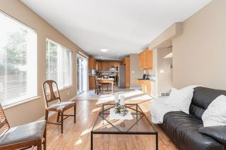 """Photo 11: 2983 ELBOW Place in Port Coquitlam: Riverwood House for sale in """"RIVERWOOD"""" : MLS®# R2506807"""