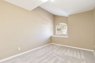 """Photo 26: 2983 ELBOW Place in Port Coquitlam: Riverwood House for sale in """"RIVERWOOD"""" : MLS®# R2506807"""