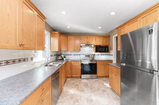 """Photo 13: 2983 ELBOW Place in Port Coquitlam: Riverwood House for sale in """"RIVERWOOD"""" : MLS®# R2506807"""