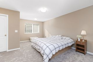 """Photo 22: 2983 ELBOW Place in Port Coquitlam: Riverwood House for sale in """"RIVERWOOD"""" : MLS®# R2506807"""