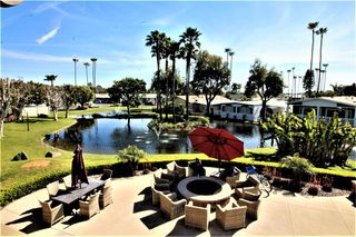 Photo 20: CARLSBAD WEST Mobile Home for sale : 2 bedrooms : 7221 San Lucas ST #138 in Carlsbad