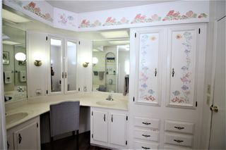 Photo 12: CARLSBAD WEST Mobile Home for sale : 2 bedrooms : 7221 San Lucas ST #138 in Carlsbad