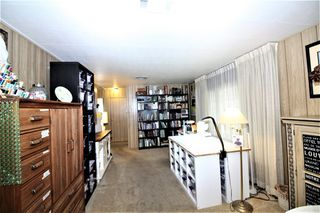 Photo 10: CARLSBAD WEST Mobile Home for sale : 2 bedrooms : 7221 San Lucas ST #138 in Carlsbad