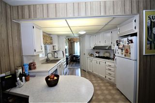 Photo 7: CARLSBAD WEST Mobile Home for sale : 2 bedrooms : 7221 San Lucas ST #138 in Carlsbad