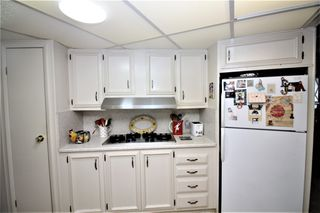Photo 9: CARLSBAD WEST Mobile Home for sale : 2 bedrooms : 7221 San Lucas ST #138 in Carlsbad