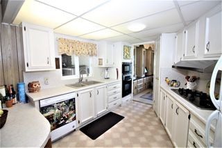 Photo 8: CARLSBAD WEST Mobile Home for sale : 2 bedrooms : 7221 San Lucas ST #138 in Carlsbad