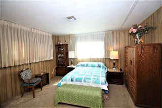 Photo 11: CARLSBAD WEST Mobile Home for sale : 2 bedrooms : 7221 San Lucas ST #138 in Carlsbad