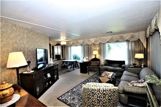 Photo 4: CARLSBAD WEST Mobile Home for sale : 2 bedrooms : 7221 San Lucas ST #138 in Carlsbad