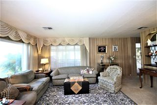 Photo 5: CARLSBAD WEST Mobile Home for sale : 2 bedrooms : 7221 San Lucas ST #138 in Carlsbad
