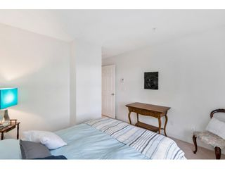 "Photo 19: 309 15185 22 Avenue in Surrey: Sunnyside Park Surrey Condo for sale in ""Villa Pacific"" (South Surrey White Rock)  : MLS®# R2511843"