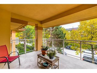 "Photo 23: 309 15185 22 Avenue in Surrey: Sunnyside Park Surrey Condo for sale in ""Villa Pacific"" (South Surrey White Rock)  : MLS®# R2511843"
