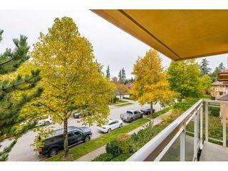 "Photo 24: 309 15185 22 Avenue in Surrey: Sunnyside Park Surrey Condo for sale in ""Villa Pacific"" (South Surrey White Rock)  : MLS®# R2511843"