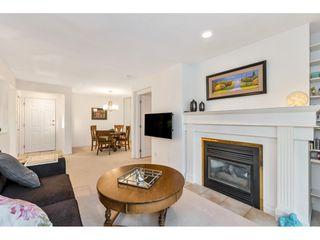 "Photo 6: 309 15185 22 Avenue in Surrey: Sunnyside Park Surrey Condo for sale in ""Villa Pacific"" (South Surrey White Rock)  : MLS®# R2511843"