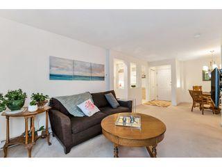 "Photo 5: 309 15185 22 Avenue in Surrey: Sunnyside Park Surrey Condo for sale in ""Villa Pacific"" (South Surrey White Rock)  : MLS®# R2511843"