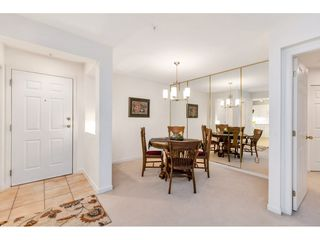 "Photo 8: 309 15185 22 Avenue in Surrey: Sunnyside Park Surrey Condo for sale in ""Villa Pacific"" (South Surrey White Rock)  : MLS®# R2511843"