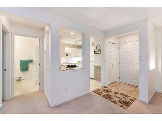 "Photo 7: 309 15185 22 Avenue in Surrey: Sunnyside Park Surrey Condo for sale in ""Villa Pacific"" (South Surrey White Rock)  : MLS®# R2511843"