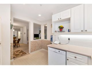 "Photo 12: 309 15185 22 Avenue in Surrey: Sunnyside Park Surrey Condo for sale in ""Villa Pacific"" (South Surrey White Rock)  : MLS®# R2511843"